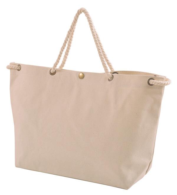 防水/防潑水購物袋